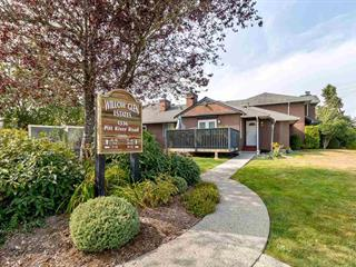 Townhouse for sale in Citadel PQ, Port Coquitlam, Port Coquitlam, 20 1336 Pitt River Road, 262520233   Realtylink.org