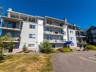 Apartment for sale in Chilliwack E Young-Yale, Chilliwack, Chilliwack, 402 46033 Chilliwack Central Road, 262496656 | Realtylink.org
