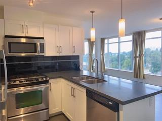 Apartment for sale in Edmonds BE, Burnaby, Burnaby East, 1702 7090 Edmonds Street, 262495227 | Realtylink.org