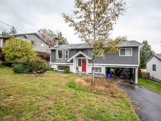 House for sale in Sechelt District, Sechelt, Sunshine Coast, 5456 Derby Road, 262523111 | Realtylink.org