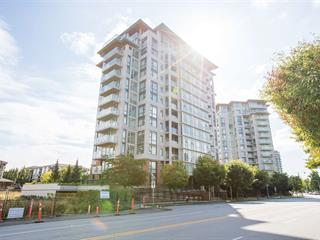 Apartment for sale in Brighouse, Richmond, Richmond, 609 6888 Cooney Road, 262443006 | Realtylink.org