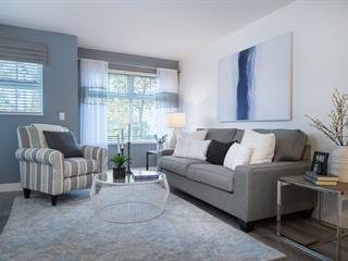 Apartment for sale in Aldergrove Langley, Langley, Langley, 463 27358 32 Avenue, 262473558   Realtylink.org