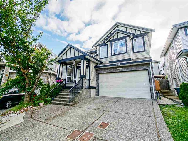 House for sale in East Newton, Surrey, Surrey, 7111 148a Street, 262520262 | Realtylink.org