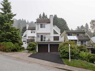 House for sale in North Shore Pt Moody, Port Moody, Port Moody, 537 San Remo Drive, 262519826 | Realtylink.org