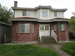 House for sale in South Vancouver, Vancouver, Vancouver East, 368 E 62nd Avenue, 262521927   Realtylink.org