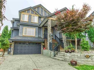 House for sale in Sullivan Station, Surrey, Surrey, 14682 61a Avenue, 262520836 | Realtylink.org