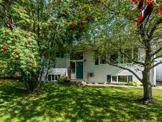 House for sale in Lafreniere, Prince George, PG City South, 7280 Aldeen Road, 262520312 | Realtylink.org