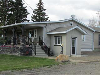 House for sale in Fort St. John - Rural E 100th, Fort St. John, Fort St. John, 4816 Baldonnel Road, 262522651 | Realtylink.org