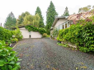 House for sale in Chilliwack River Valley, Chilliwack, Sardis, 4045 Bourne Road, 262522974   Realtylink.org