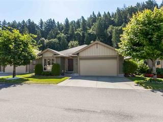 House for sale in Vedder S Watson-Promontory, Chilliwack, Sardis, 92 46000 Thomas Road, 262522921 | Realtylink.org