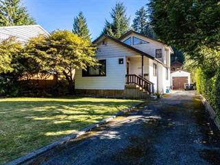 House for sale in Deep Cove, North Vancouver, North Vancouver, 4565 Cove Cliff Road, 262522261 | Realtylink.org