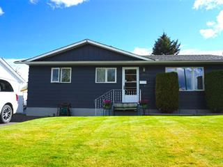 House for sale in Pinewood, Prince George, PG City West, 3927 Enemark Crescent, 262522539   Realtylink.org