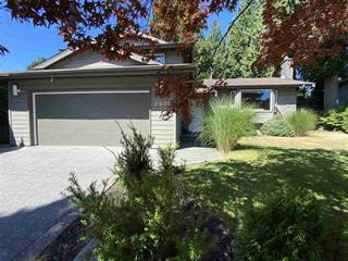 House for sale in Crescent Bch Ocean Pk., Surrey, South Surrey White Rock, 2470 123a Street, 262513314   Realtylink.org