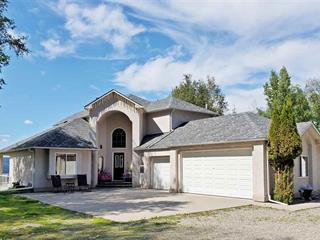 House for sale in Quesnel - Town, Quesnel, Quesnel, 515 Panorama Ridge, 262510144 | Realtylink.org