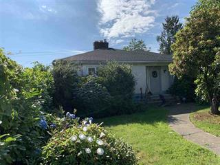 House for sale in South Granville, Vancouver, Vancouver West, 7441 Granville Street, 262494728   Realtylink.org