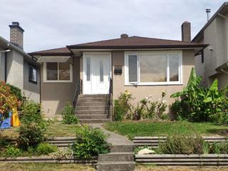 House for sale in South Vancouver, Vancouver, Vancouver East, 1089 E 58th Avenue, 262508949   Realtylink.org