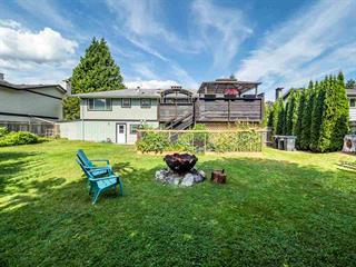 House for sale in Garibaldi Estates, Squamish, Squamish, 2120 Ridgeway Crescent, 262509655 | Realtylink.org