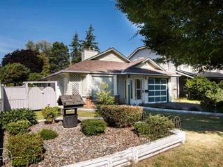 House for sale in Hawthorne, Delta, Ladner, 4825 Linden Drive, 262499622 | Realtylink.org