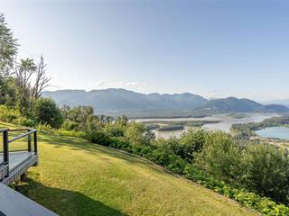 House for sale in Chilliwack Mountain, Chilliwack, Chilliwack, 8492 Huckleberry Place, 262498576 | Realtylink.org