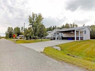 Manufactured Home for sale in North Blackburn, Prince George, PG City South East, 1885 W Bittner Road, 262517412 | Realtylink.org