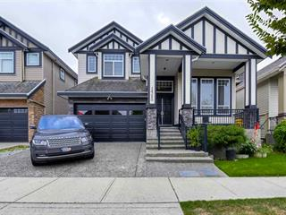 House for sale in Sullivan Station, Surrey, Surrey, 14250 62a Avenue, 262521358 | Realtylink.org