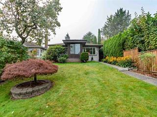 House for sale in Vancouver Heights, Burnaby, Burnaby North, 4224 McGill Street, 262522789 | Realtylink.org