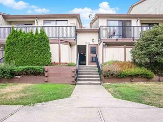 Townhouse for sale in Edmonds BE, Burnaby, Burnaby East, 12 7555 Humphries Court, 262521434 | Realtylink.org