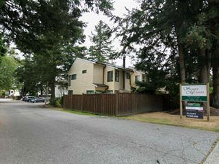 Townhouse for sale in Queen Mary Park Surrey, Surrey, Surrey, 71 9368 128 Street, 262521838 | Realtylink.org