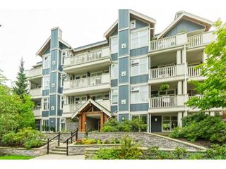 Apartment for sale in King George Corridor, Surrey, South Surrey White Rock, 101 15392 16a Avenue, 262521251 | Realtylink.org