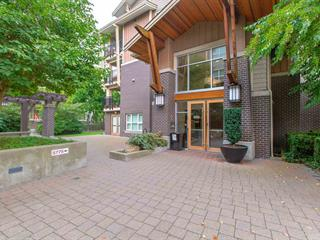 Apartment for sale in Metrotown, Burnaby, Burnaby South, 116 5775 Irmin Street, 262520814   Realtylink.org