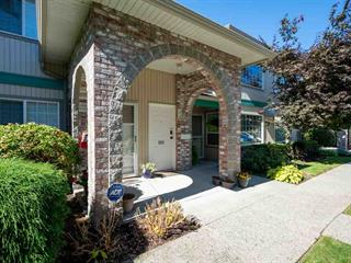 Townhouse for sale in Chilliwack N Yale-Well, Chilliwack, Chilliwack, 202 9855 Quarry Road, 262519377 | Realtylink.org