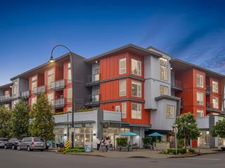 Apartment for sale in Norgate, North Vancouver, North Vancouver, 207 1201 W 16th Street, 262522117 | Realtylink.org