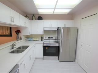 Apartment for sale in Brighouse South, Richmond, Richmond, 319 7437 Moffatt Road, 262516014   Realtylink.org