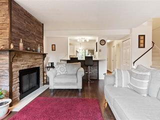 Townhouse for sale in Montecito, Burnaby, Burnaby North, 7308 Goleta Place, 262519340 | Realtylink.org