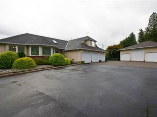 House for sale in East Chilliwack, Chilliwack, Chilliwack, 48600 McConnell Road, 262514135 | Realtylink.org