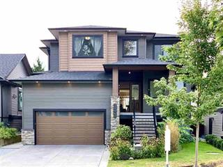 House for sale in Northwest Maple Ridge, Maple Ridge, Maple Ridge, 20142 123a Avenue, 262512905 | Realtylink.org