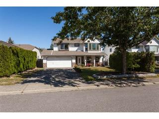 House for sale in Aldergrove Langley, Langley, Langley, 26467 32a Avenue, 262513180   Realtylink.org