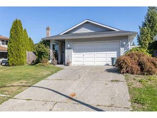 House for sale in Langley City, Langley, Langley, 19980 48a Avenue, 262517893 | Realtylink.org