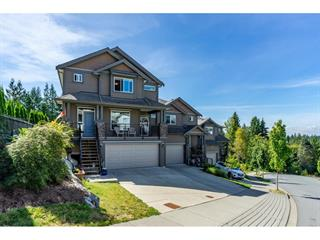 Other Property for sale in Silver Valley, Maple Ridge, Maple Ridge, 23582 Larch Avenue, 262516643 | Realtylink.org