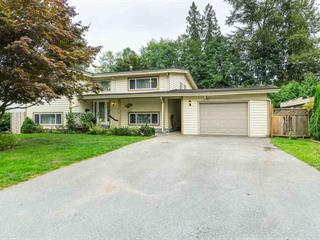 House for sale in Birchland Manor, Port Coquitlam, Port Coquitlam, 1426 Barberry Drive, 262516664 | Realtylink.org