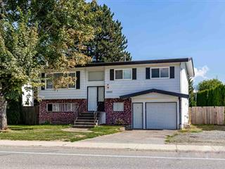 House for sale in Chilliwack W Young-Well, Chilliwack, Chilliwack, 8980 Ashwell Road, 262512173 | Realtylink.org