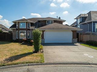House for sale in Holly, Delta, Ladner, 6367 45 Avenue, 262517035 | Realtylink.org