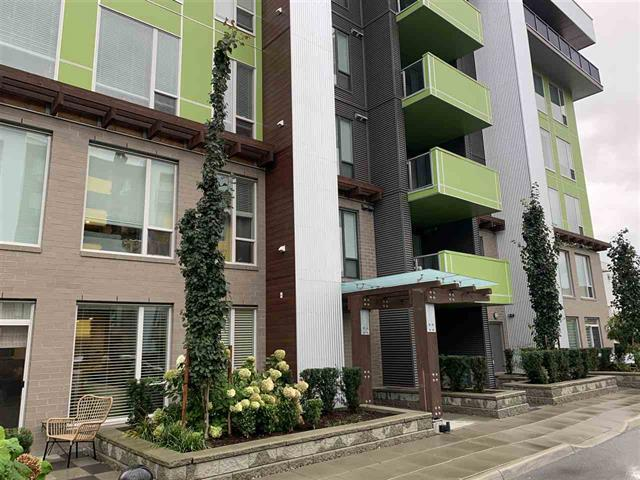 Apartment for sale in Central Abbotsford, Abbotsford, Abbotsford, 205 2565 Ware Street, 262506800   Realtylink.org
