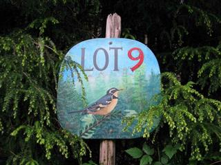 Lot for sale in Masset, Prince Rupert, 2195 Marwell Road, 262523045   Realtylink.org
