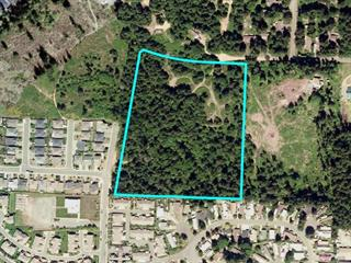 Lot for sale in Comox, Comox Peninsula, 2123 Hector Rd, 447371 | Realtylink.org