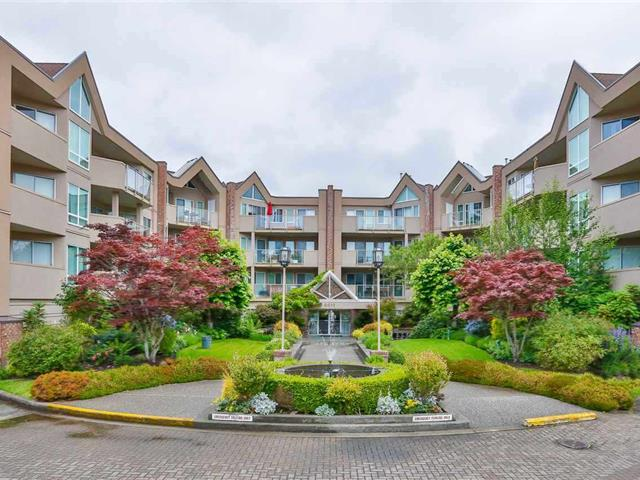 Apartment for sale in Brighouse, Richmond, Richmond, 312 8611 Ackroyd Road, 262517462 | Realtylink.org