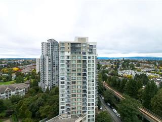Apartment for sale in Collingwood VE, Vancouver, Vancouver East, 2008 5470 Ormidale Street, 262522817 | Realtylink.org