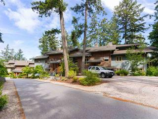 Recreational Property for sale in Pender Harbour Egmont, Pender Harbour, Sunshine Coast, 30ab 12849 Lagoon Road, 262490422 | Realtylink.org