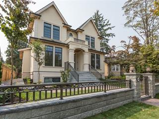 House for sale in MacKenzie Heights, Vancouver, Vancouver West, 3040 W 34th Avenue, 262526415 | Realtylink.org