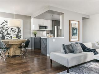 Apartment for sale in West End VW, Vancouver, Vancouver West, 1406 2055 Pendrell Street, 262511803 | Realtylink.org